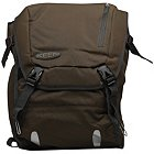 Keen Keizer Universal Commuter Backpack - 0530-FONT