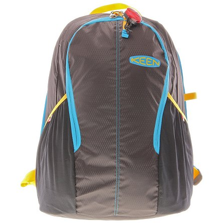 Keen Scamper Backseat Pack