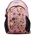 Keen Eaton Backpack - 0545-CRFP