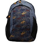 Keen Eaton Backpack - 0545-NDIN