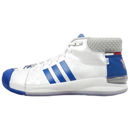adidas TS Pro Model New Orleans
