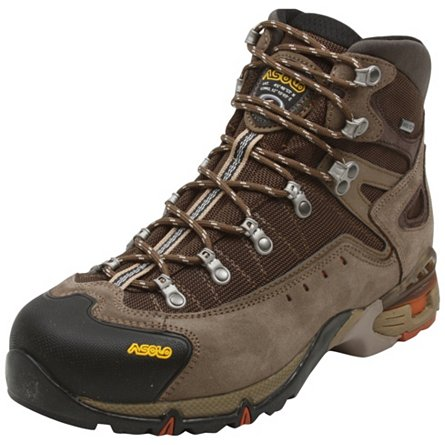 Asolo Flame GTX Wide