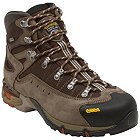 Asolo Flame GTX Wide - 0M3618-479