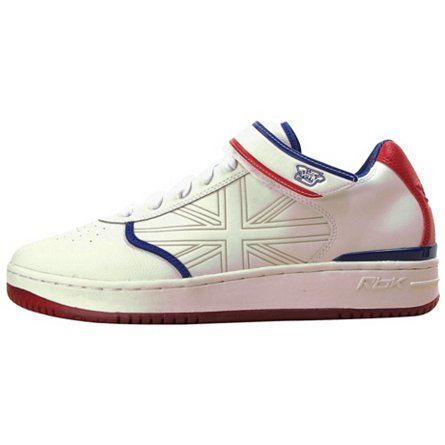Reebok Nelly Derrty One