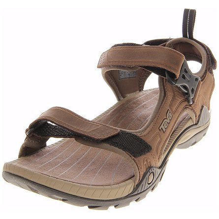 Teva Toachi 2 Leather