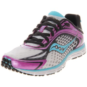 saucony modo kids' running shoes