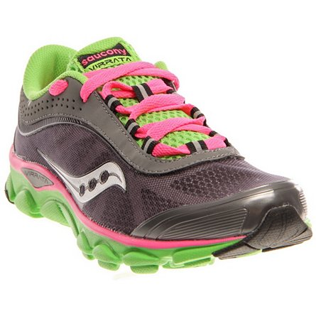 Saucony Virrata Womens