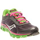 Saucony Virrata Womens - 10175-3