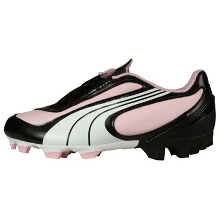 Puma V5.08 SL I FG Jr (Toddler/Youth)