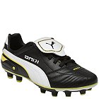 Puma King Finale I FG JR(Youth) - 101999-01