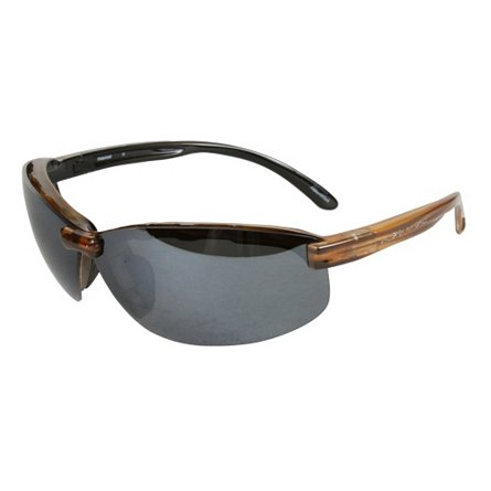 Native Eyewear Nano2
