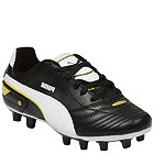 Puma Esito Finale I FG JR(Toddler/Youth) - 102014-01