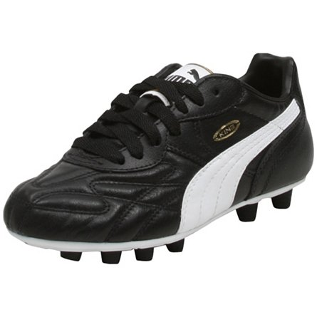 Puma King Top I FG