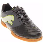 Puma Powercat 3.12 IT - 102481-02