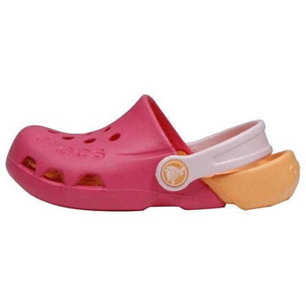 Crocs Electro Kids(Toddler/Youth)