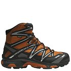 Salomon Wings Sky GTX - 107706