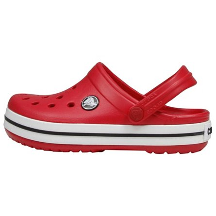 Crocband Kids (Toddler/Youth)