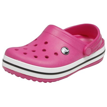 Crocs Crocband Kids (Toddler/Youth)