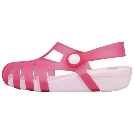 Crocs Shirley Girls(Toddler/Youth)