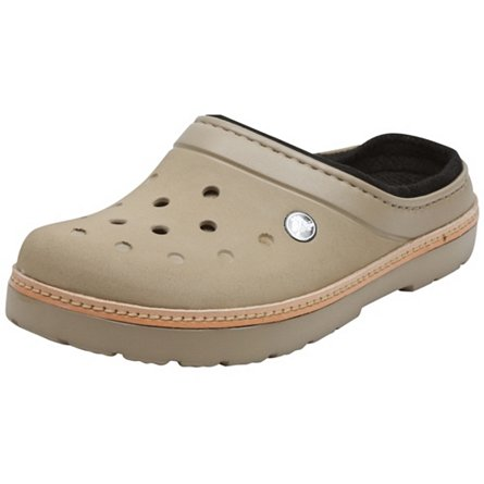 Crocs Cobbler Lined