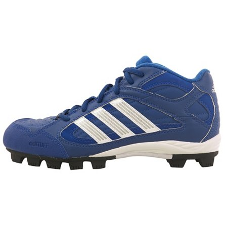 adidas Triple Star 5 Mid (Youth)