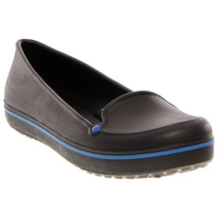 Crocs Crocband Loafer