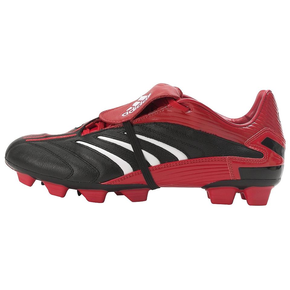 Absolion On Fg Popscreen Shoes Predator Soccer 116005 Adidas Trx A5vwzqp