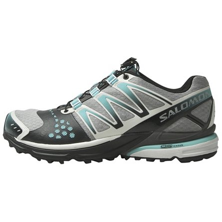 XR Crossmax Neutral W