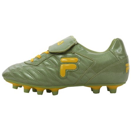 Fila Serpente CX