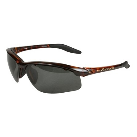 Native Eyewear Hardtop XP