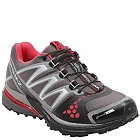 Salomon XR Crossmax Neutral CS - 120466
