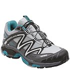 Salomon XT Wings 2 GTX - 120472