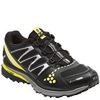 Salomon XR Crossmax Guidance CS - 120476