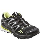 Salomon XR Crossmax Neutral CS - 120528