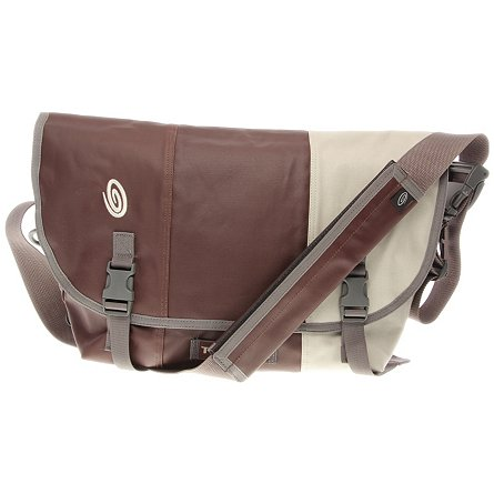Timbuk2 Classic Messenger Bag Large