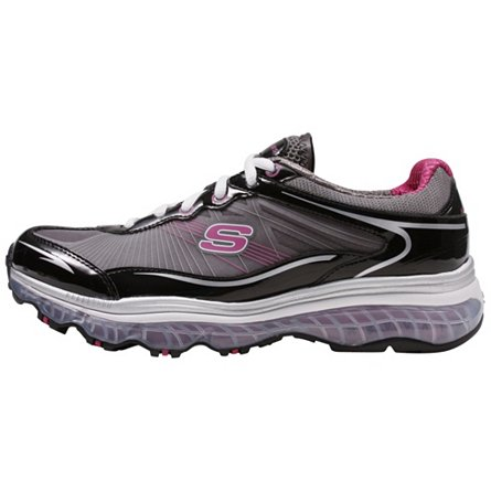 Skechers Revv Air 2-Volts