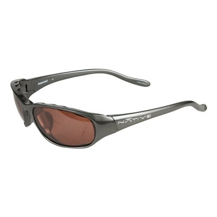 Native Eyewear Throttle