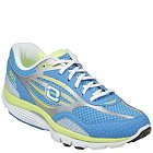 Skechers ProSpeed - 12415-BLLM