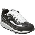 Skechers Evolution - 12480-BKW