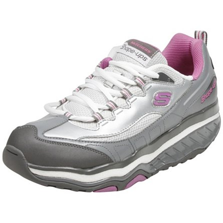 Skechers Evolution