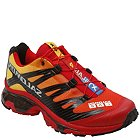 Salomon XT Wings S-Lab 4 - 128346