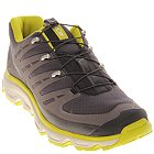 Salomon Synapse - 128460