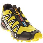 Salomon Speedcross 3 - 128652