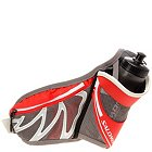 Salomon XR Sensibelt - 128664