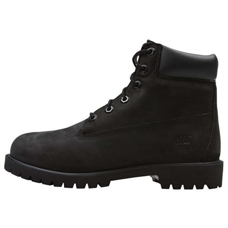 "6"" Premium Waterproof Boot (Youth)"