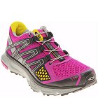 Salomon XR Mission Womens - 129479