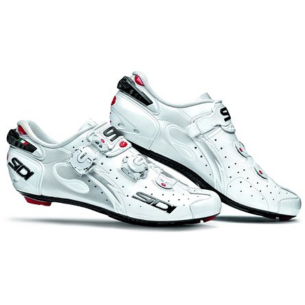 SIDI Wire Vent Carbon Womens