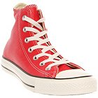 Converse All Star Leather Hi - 136579C