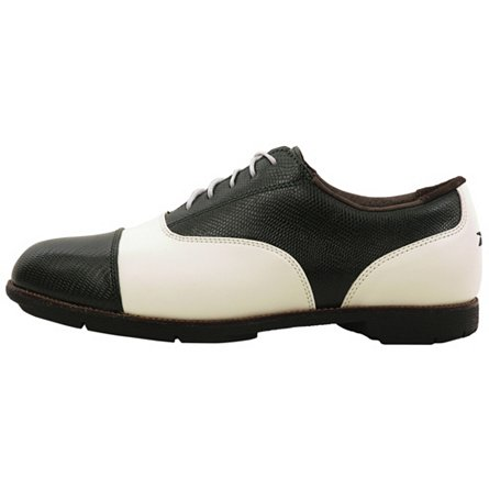 Reebok Fashion Trac