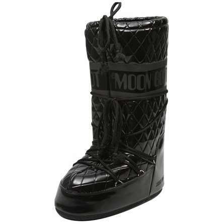 Tecnica Moon Boot Queen